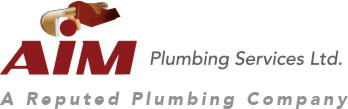 AIM Plumbing & Heating
