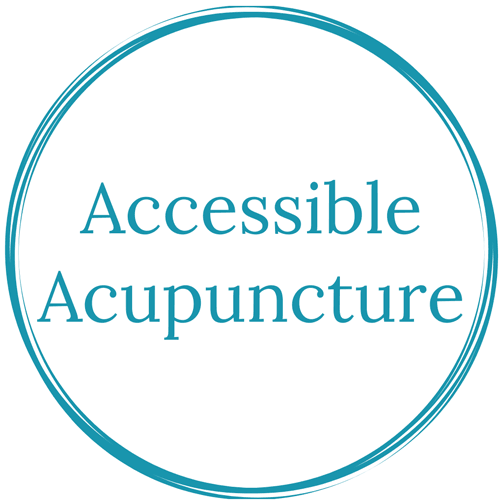 Accessible Acupuncture