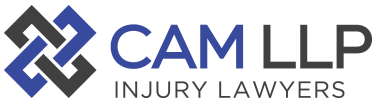 Cummings Andrews Mackay LLP (CAM LLP)