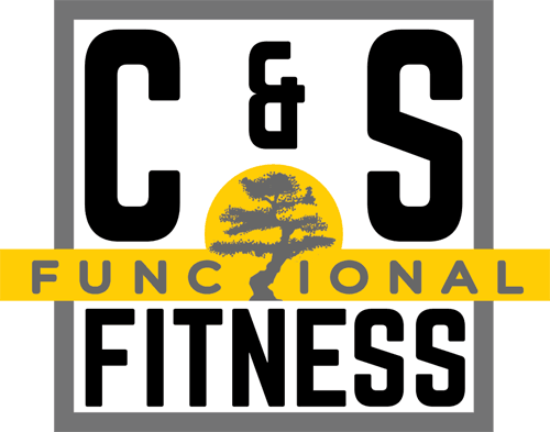 C&S Functional Fitness