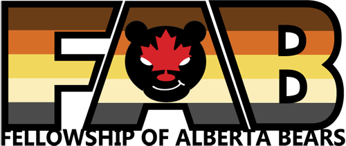 Fellowship of Alberta Bears