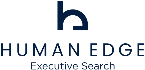 HumanEdge Executive Search