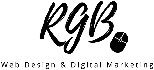 RGB Web Design and Digital Marketing
