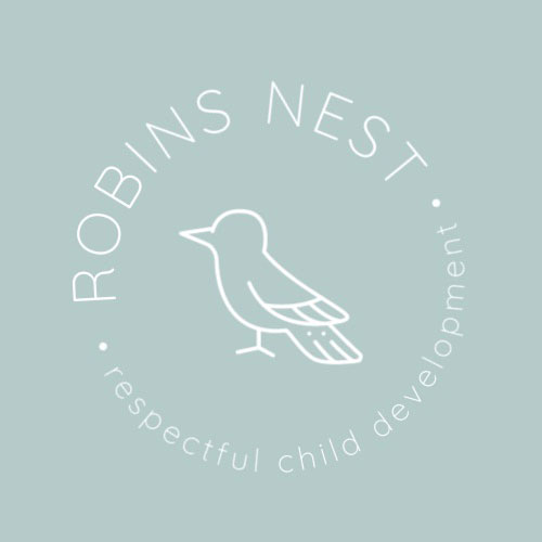 Robins Nest Respectful Child Development Centre