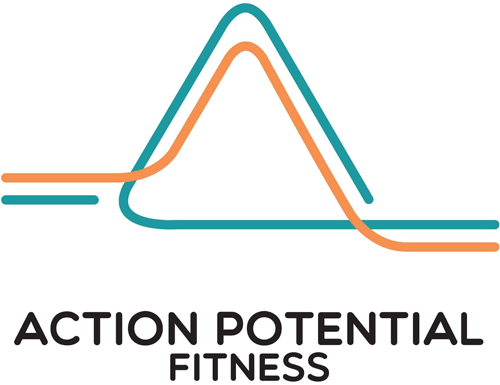 Action Potential Fitness