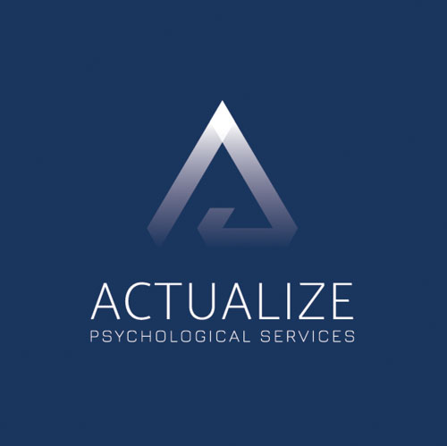 Actualize Psychological Services