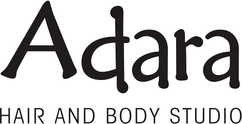 Adara Hair and Body Studio