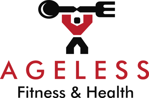 Ageless Fitness & Health