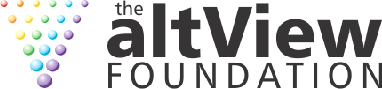 altView Foundation