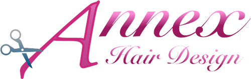 Annex Hair Design & Additions
