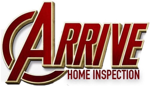 Arrive Home Inspections