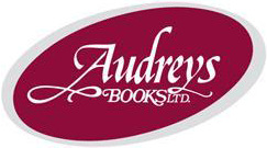 Audreys Books