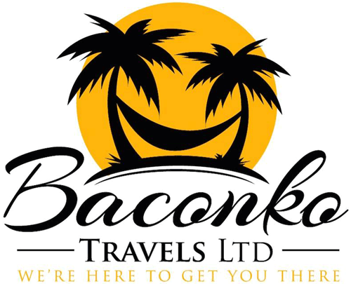 Baconko Travels Ltd.