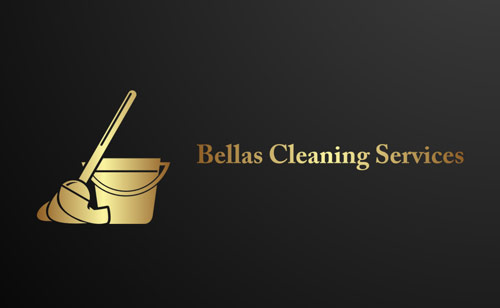 Bella's Cleaning Services