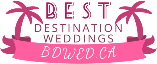 Best Destination Weddings