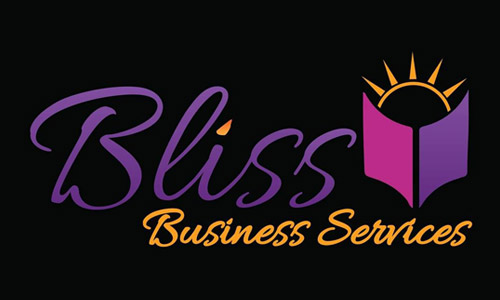 Bliss Business Services