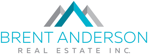 Brent Anderson Real Estate