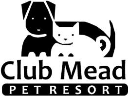 Club Mead Pet Resort