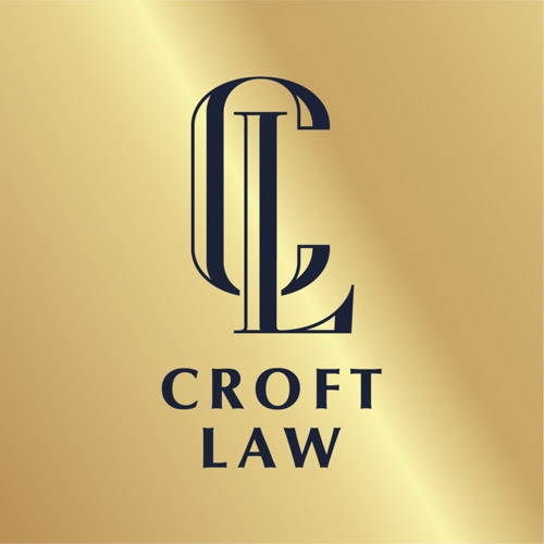Croft Law Offices