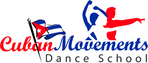 Cuban Movements Dance Academy