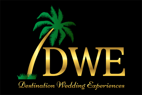 Destination Wedding Experiences