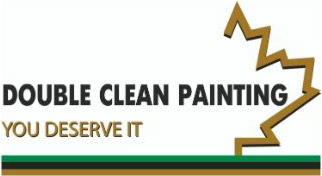 Double Clean Painting