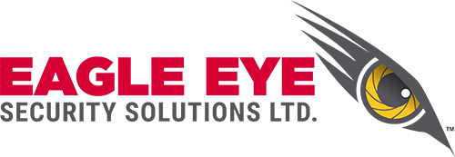 Eagle Eye Security Solutions Ltd.