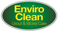 Enviro Clean Grout & Stone Care Inc.