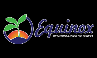 Equinox Therapeutic And Consulting Services