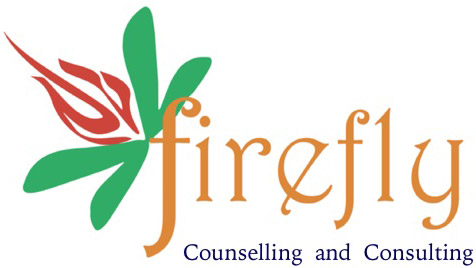 Firefly Counselling and Consulting