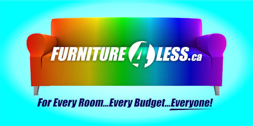Furniture 4 Less