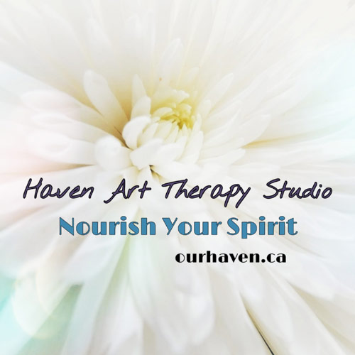 Haven Art Therapy Studio
