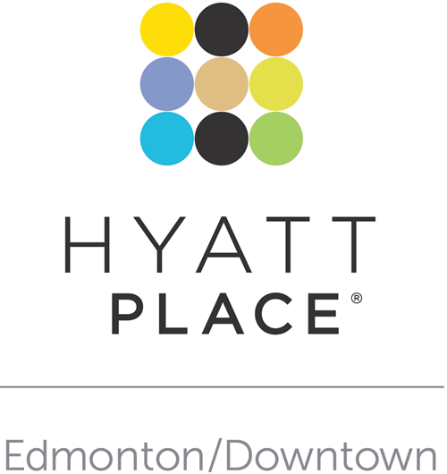 Hyatt Place Edmonton Downtown