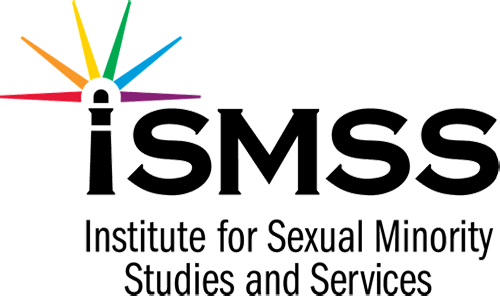 Institute for Sexual Minority Studies and Services