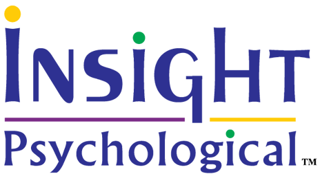 Insight Psychological