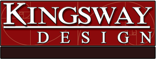 Kingsway Design Co.
