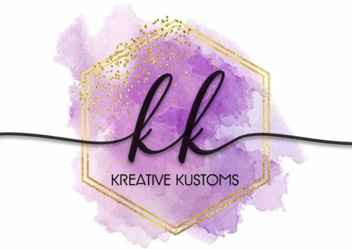 Kreative Kustoms