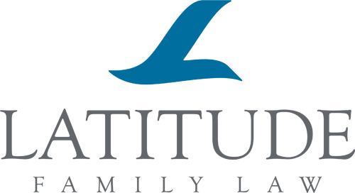 Latitude Family Law LLP