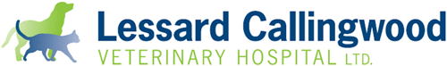 Lessard Callingwood Veterinary Hospital Ltd.