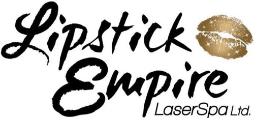 Lipstick Empire