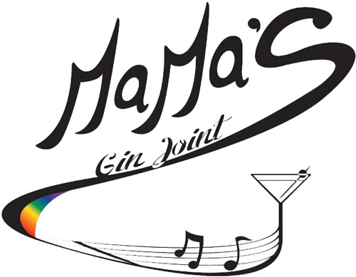 Mama's Gin Joint