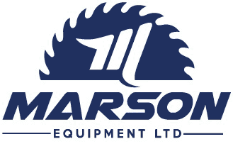 Marson Equipment