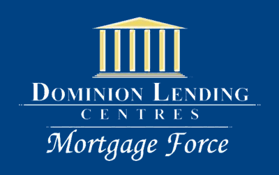 The Mortgage Force Team Edmonton - Dominion Lending