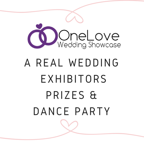OneLove Wedding Experience