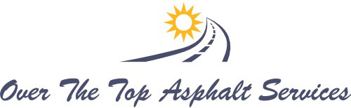 Over The Top Asphalt Services