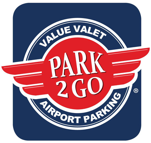 Park2Go Value Valet
