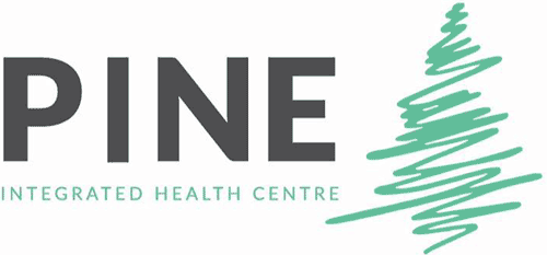 Pine Integrated Health Centre