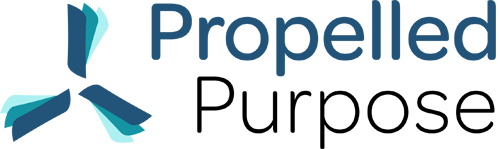 Propelled Purpose Consulting
