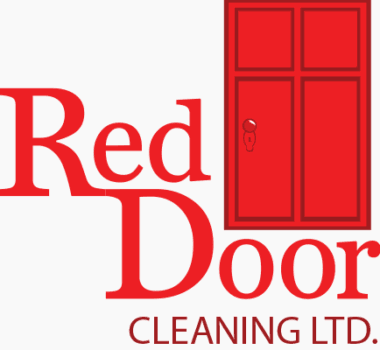 Red Door Cleaning