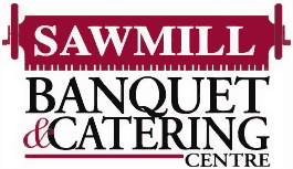 Sawmill Banquet & Catering Centre